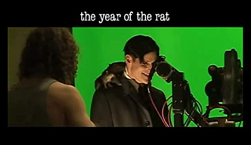Películas de comedia 2018 ver online The Year of the Rat  [QHD] [XviD] (2003) by Julie Ng