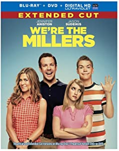 Watch all in the movie We're the Millers: The Miller Makeovers by Rawson Marshall Thurber [2k]