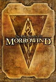 The Elder Scrolls III: Morrowind (Video Game 2002) - IMDb