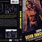 Born Innocent (1974)