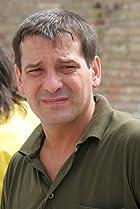 Yaroslav Boyko