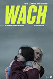 Wach Poster