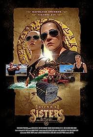 Sierra Sisters: The Hunt for Blackbeards Treasure (2020)