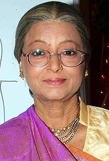 Rita Bhaduri Picture