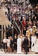 Chanel: Métiers d'art 2019/20 Show