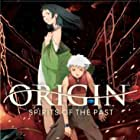 Gin-iro no kami no Agito (2006)