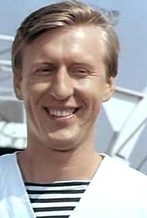 Mikhail Ignatov Picture