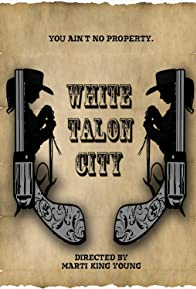 Primary photo for White Talon City