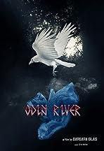 Odin River