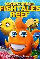 Adventures in Fishtale Reef
