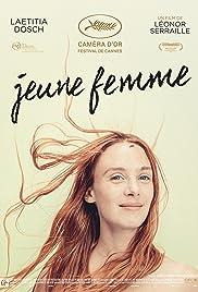 Jeune femme (2017) 1080p
