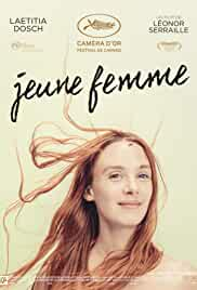 Watch Movie Montparnasse Bienvenue (2017)