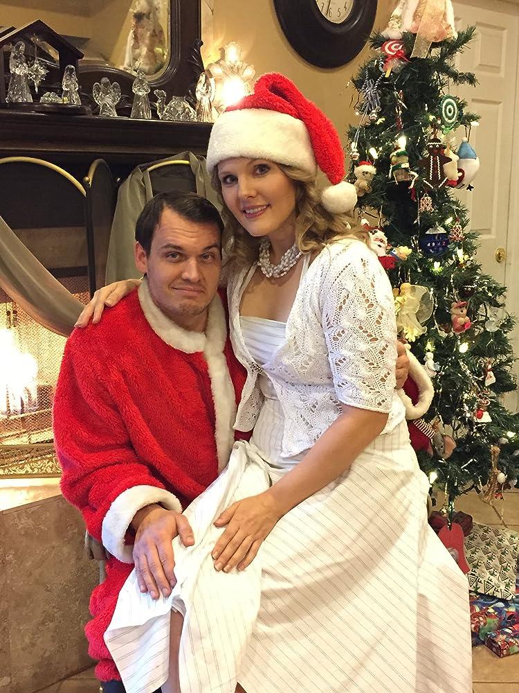Bad Christmas Karma (2016)