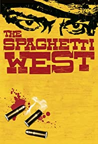 Primary photo for The Spaghetti West
