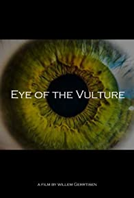 Primary photo for Eye of the Vulture