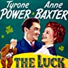 The Luck of the Irish (1948)