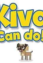 Kiva Can Do