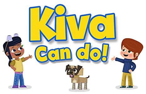 Films en ligne gratuits Kiva Can Do - Soap Box Burglar, Kristina Yee [480x800] [Mkv] [h.264]