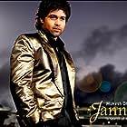 Emraan Hashmi in Jannat: In Search of Heaven... (2008)