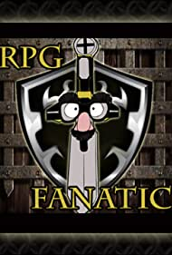 The RPG Fanatic (2010)