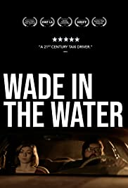 Wade in the Water Poster