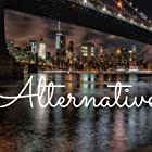 Alternative (2021)