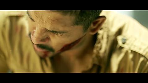 Sarrainodu (2016) - IMDb