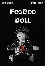 Foodoo Doll