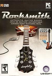 Primary photo for Rocksmith