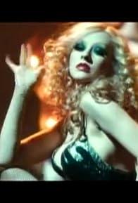 Primary photo for E! Special: Burlesque