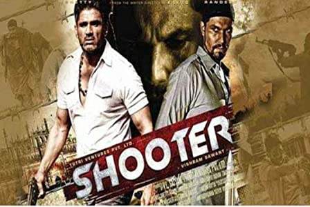 Sites for downloading hollywood movies Shooter India [720x400]