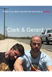 Clark & Gerard