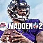 Madden NFL 21 (2020)