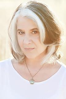 Judy Sandra Picture