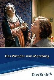 Das Wunder von Merching Poster