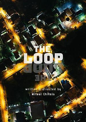 The Loop movie, song and  lyrics