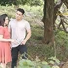 LJ Reyes and Pancho Magno in Ang lihim ni Ellen: Part 1 (2021)