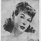 Joan Woodbury in Sweetheart of the Fleet (1942)