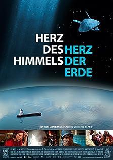 Heart of Sky, Heart of Earth (2011)