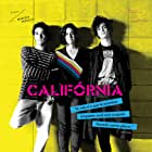 Caio Blat, Caio Horowicz, and Clara Gallo in Califórnia (2015)