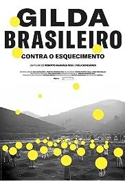 Gilda Brasileiro - contra o esquecimento