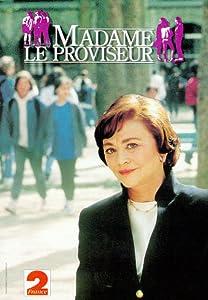 Movie watching online Ce que Mathilde veut [hddvd]