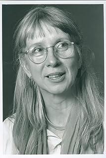 Suzanne Osten Picture
