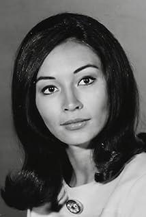 Nancy Hsueh Picture