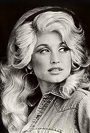 Dolly Parton: On Tour Poster