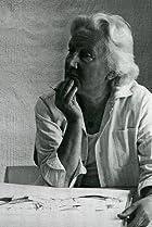 Marik Vos-Lundh