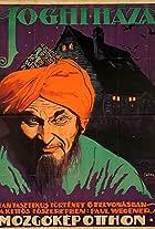 Der Yoghi