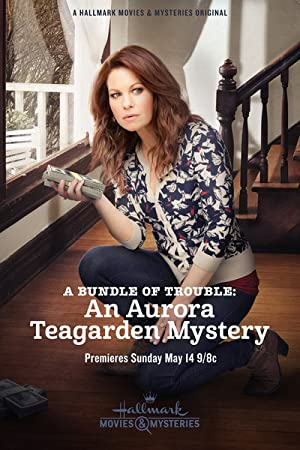 Where to stream A Bundle of Trouble: An Aurora Teagarden Mystery