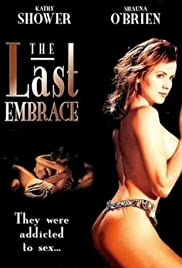 The Last Embrace(1997) Poster - Movie Forum, Cast, Reviews