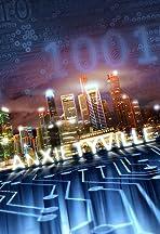 Anxietyville